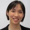 Sher Li Tan
